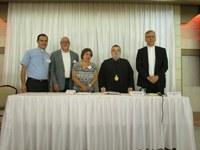 المنظمات المسيحية في فلسطين تصدر خطابا مفتوحا