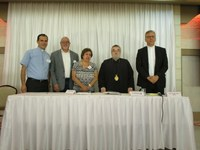 Christian organizations in Palestine release open letter