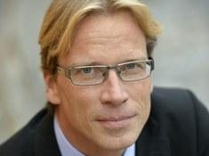 Church of Sweden appreciates government's recognition of Palestine