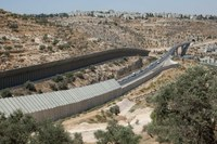 WCC Executive Committee releases statement on Jerusalem and Status Quo