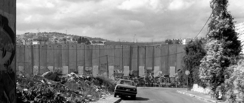 World Week for Peace in Palestine Israel  #WallWillFall
